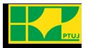 kz-logo