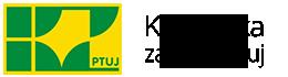 kz-logo_b