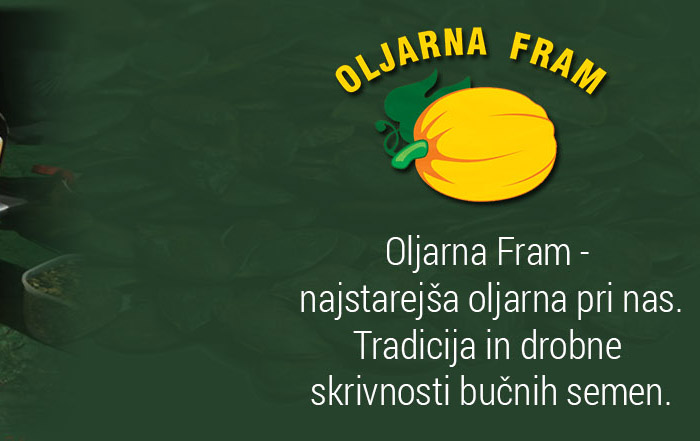 oljarna_fram_2