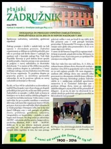 zadruznik_05-16