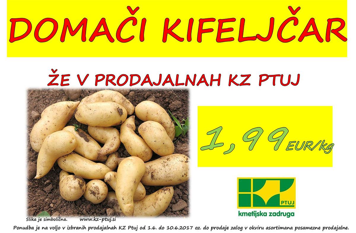 Kifeljcar_2017