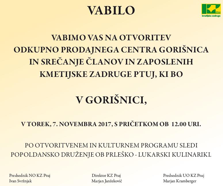 vabilo_2017_okt