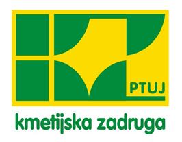 logo_kz_2018