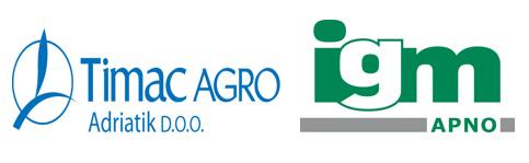 logo_obvestilo