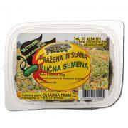 semena2