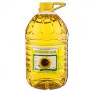 soncicno olje2